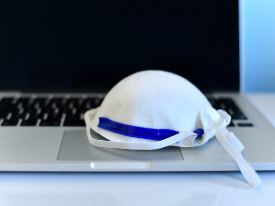 digitalisation des entreprises