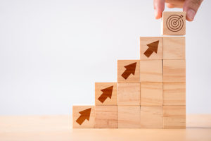 escalier des subventions pour acheter une entreprise