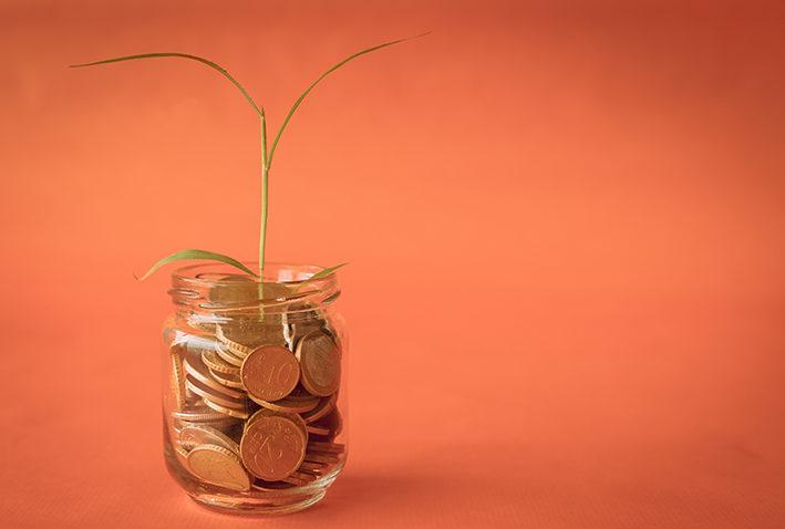 financer sa reprise de société